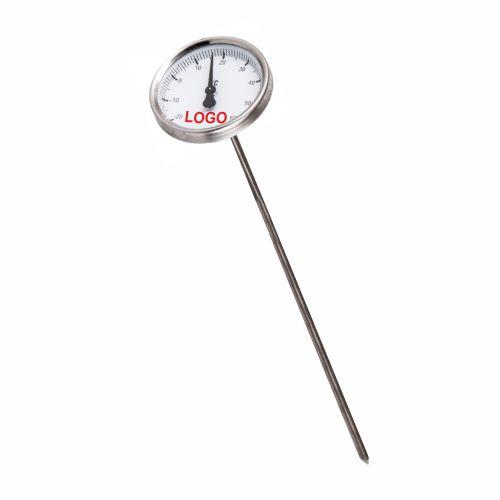 Termometr glebowy Soil 40 - EKO